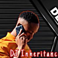 DJ Inheritance [ ROYAL DEEJAYS ]'s Profile Photo